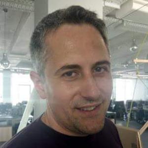 Благовест Йорданов