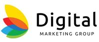 DMG-logo2