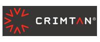 crimtan-logo