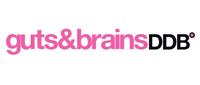 gutsbrains-logo