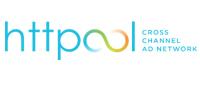 httpool-logo