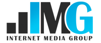 Internet Media Group