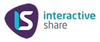 interactiveshare-logo
