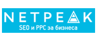 netpeak-logo