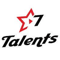 7talents_social_media_share