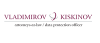 kiskinov_200x35