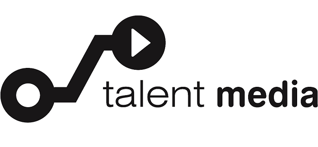 Talentmedia.tv