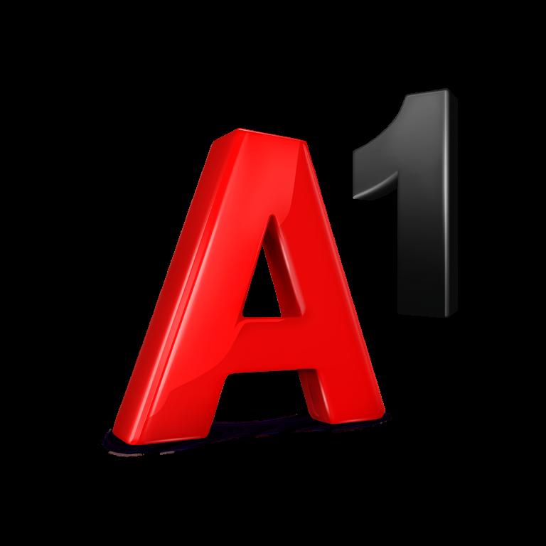 A1 България