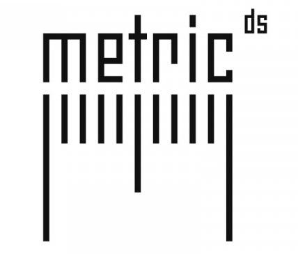 Metric DS