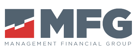 MANAGEMENT FINANCIAL GROUP