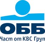 United Bulgarian Bank- Обединена българска банка