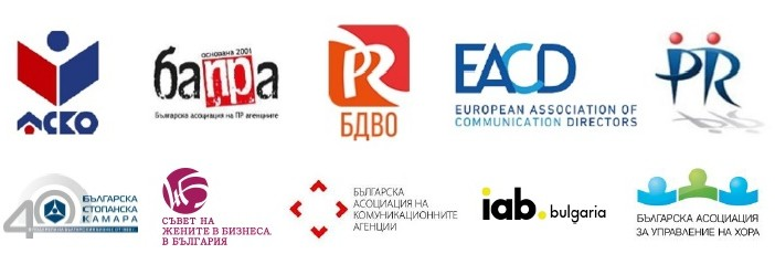 An open letter for announces the names of the contributors – companies and individuals in the electronic media.