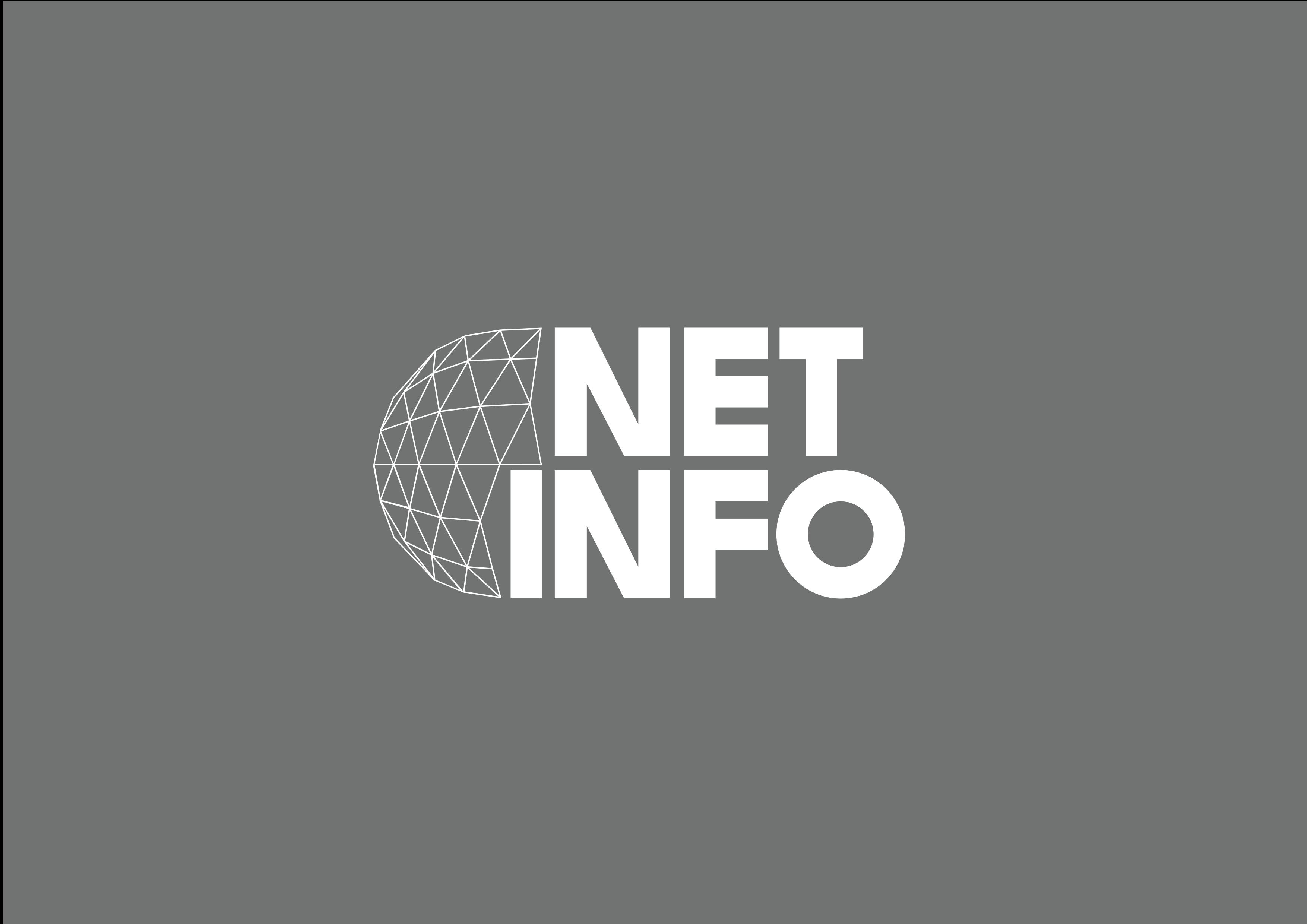 netinfo-logo